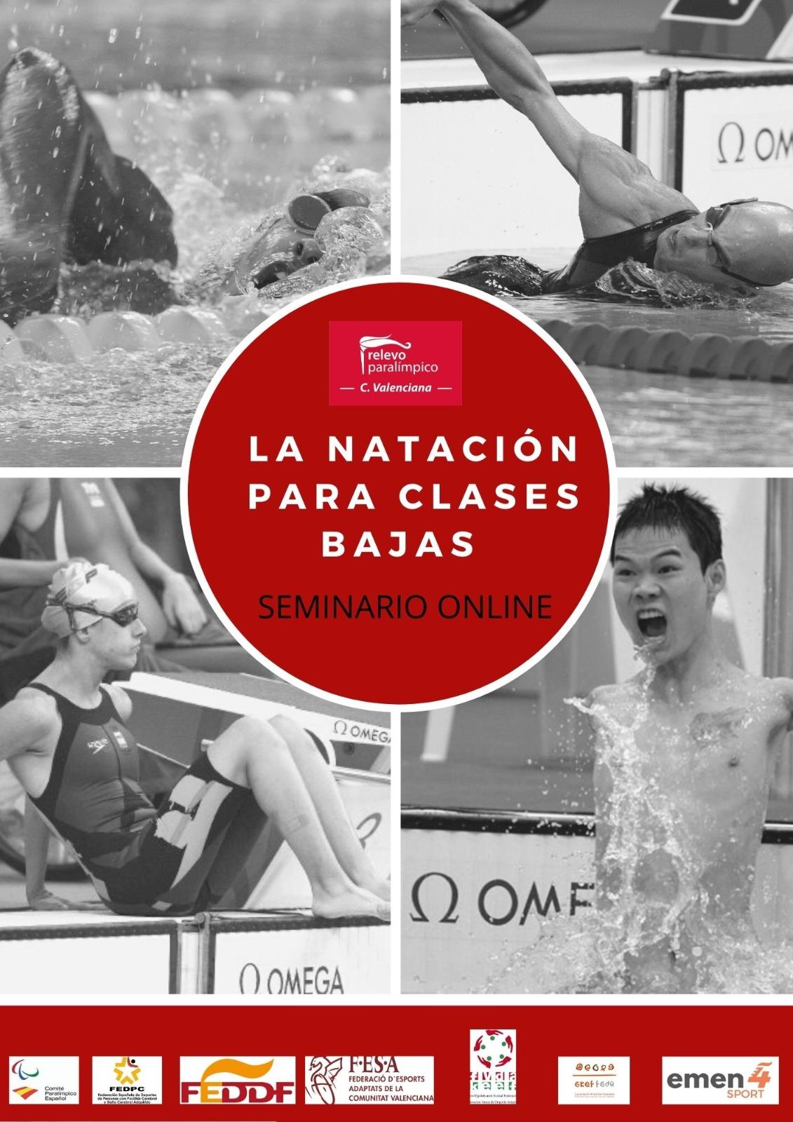 Caratula_seminario-online_natacion_clases_bajas